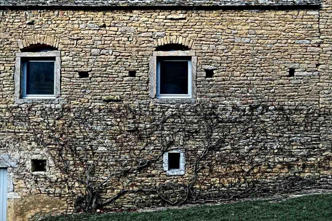 Caisse d'épargne bourgogne franche comté