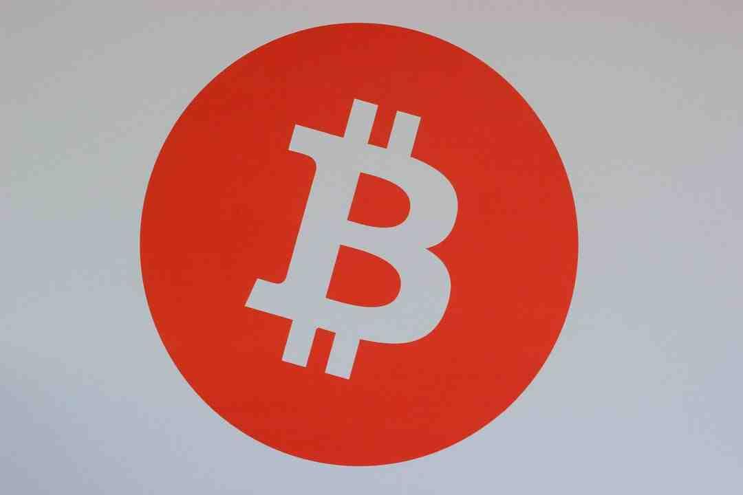 Comment créer un portefeuille Bitcoin en ligne