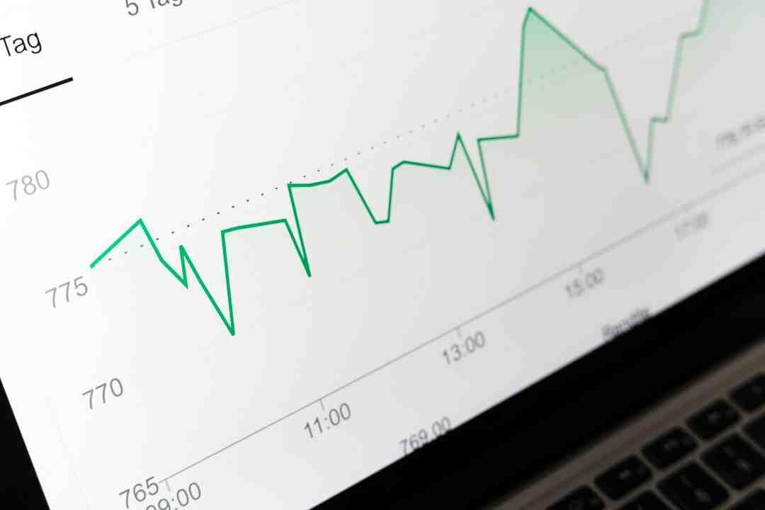 Comment devenir analyste de données