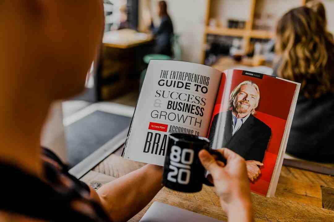 Comment devenir auto entrepreneur