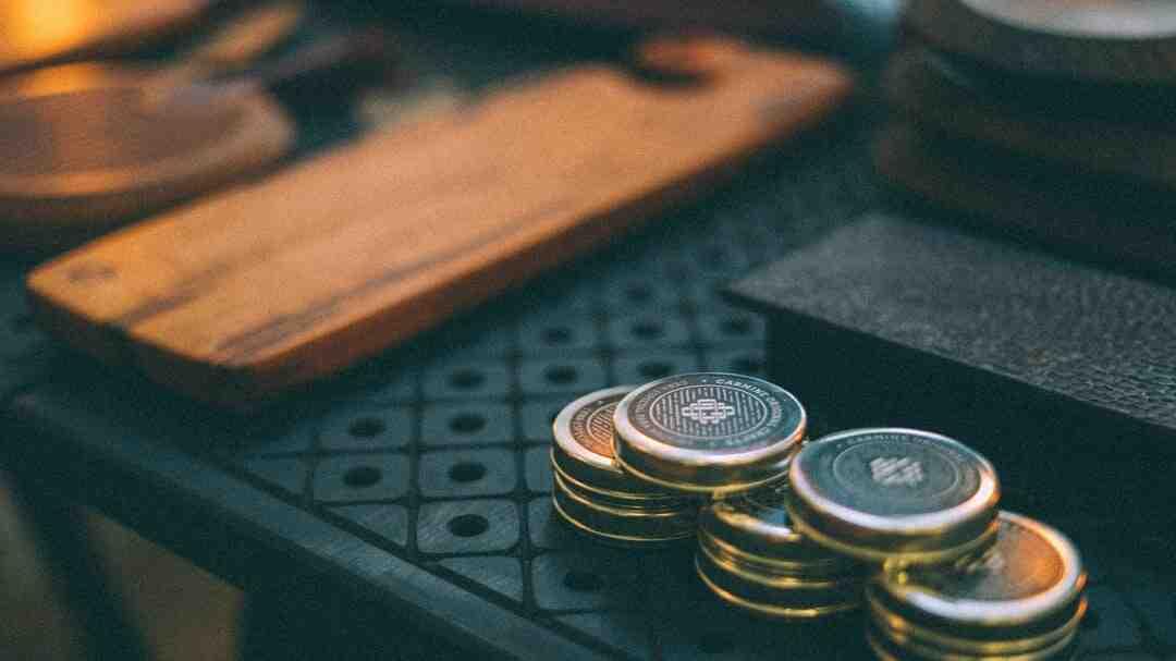 Comment gagner de l'argent en vendant des produits d'autres personnes