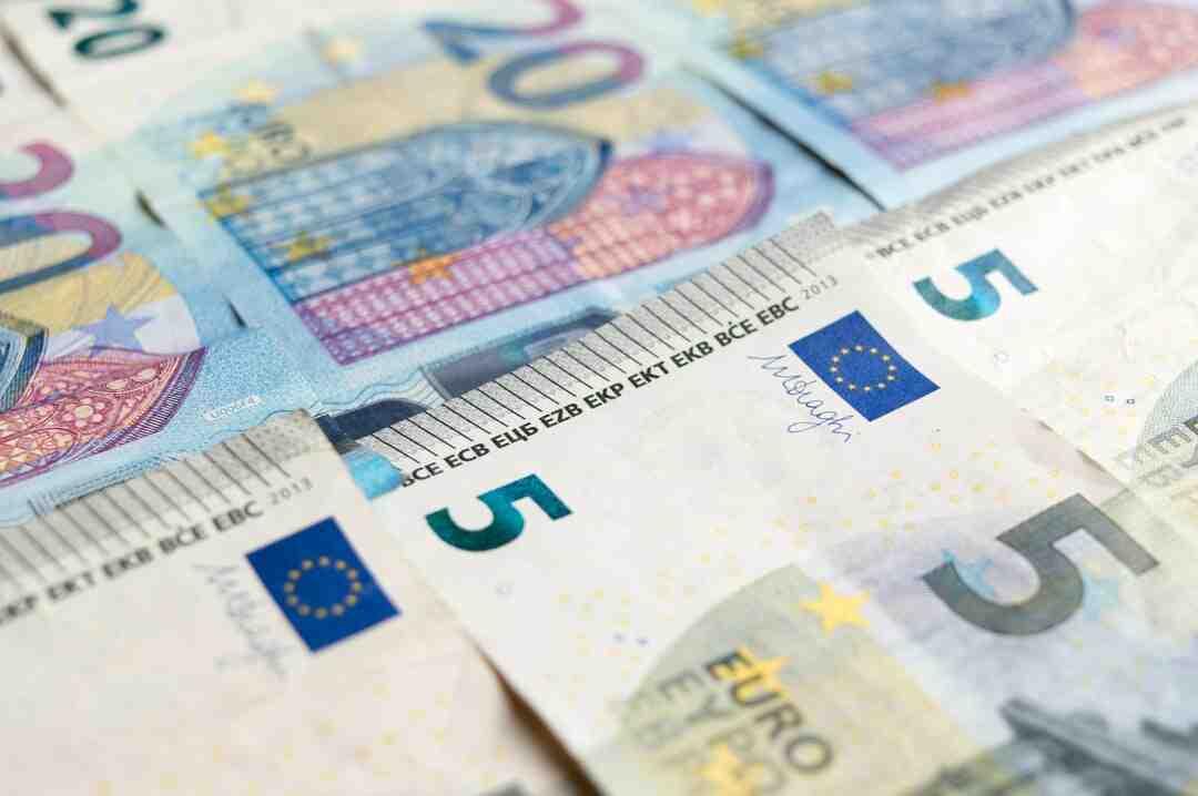 Comment reconnaitre de faux billets d'euros