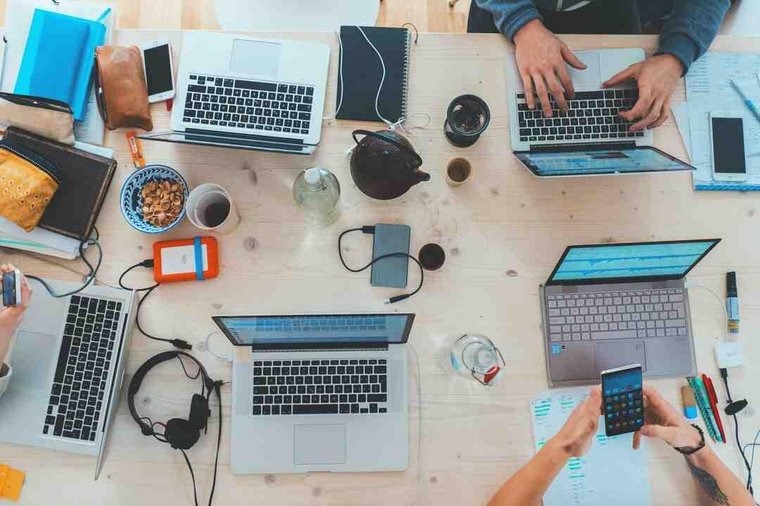 Comment rédiger un plan d'affaires pour une petite entreprise