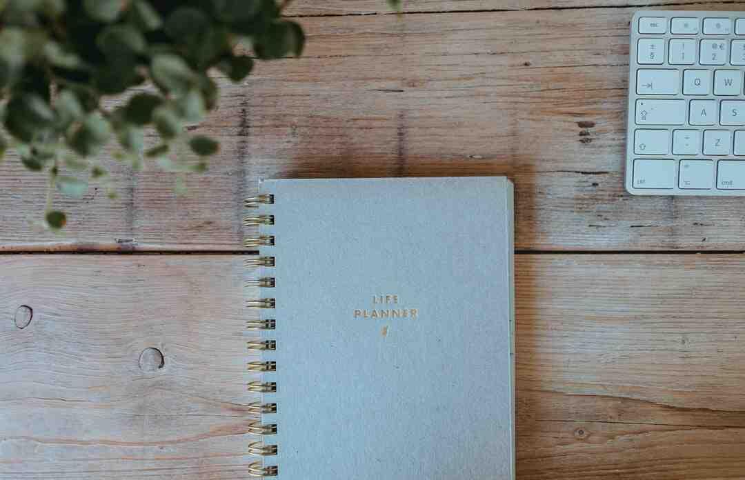 Comment créer un business plan en ligne