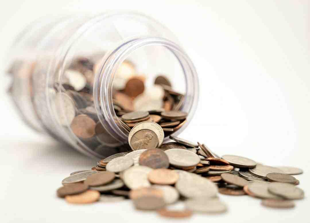 Comment investir 500 euros par mois ?