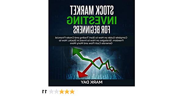 Comment investir en actions boursières
