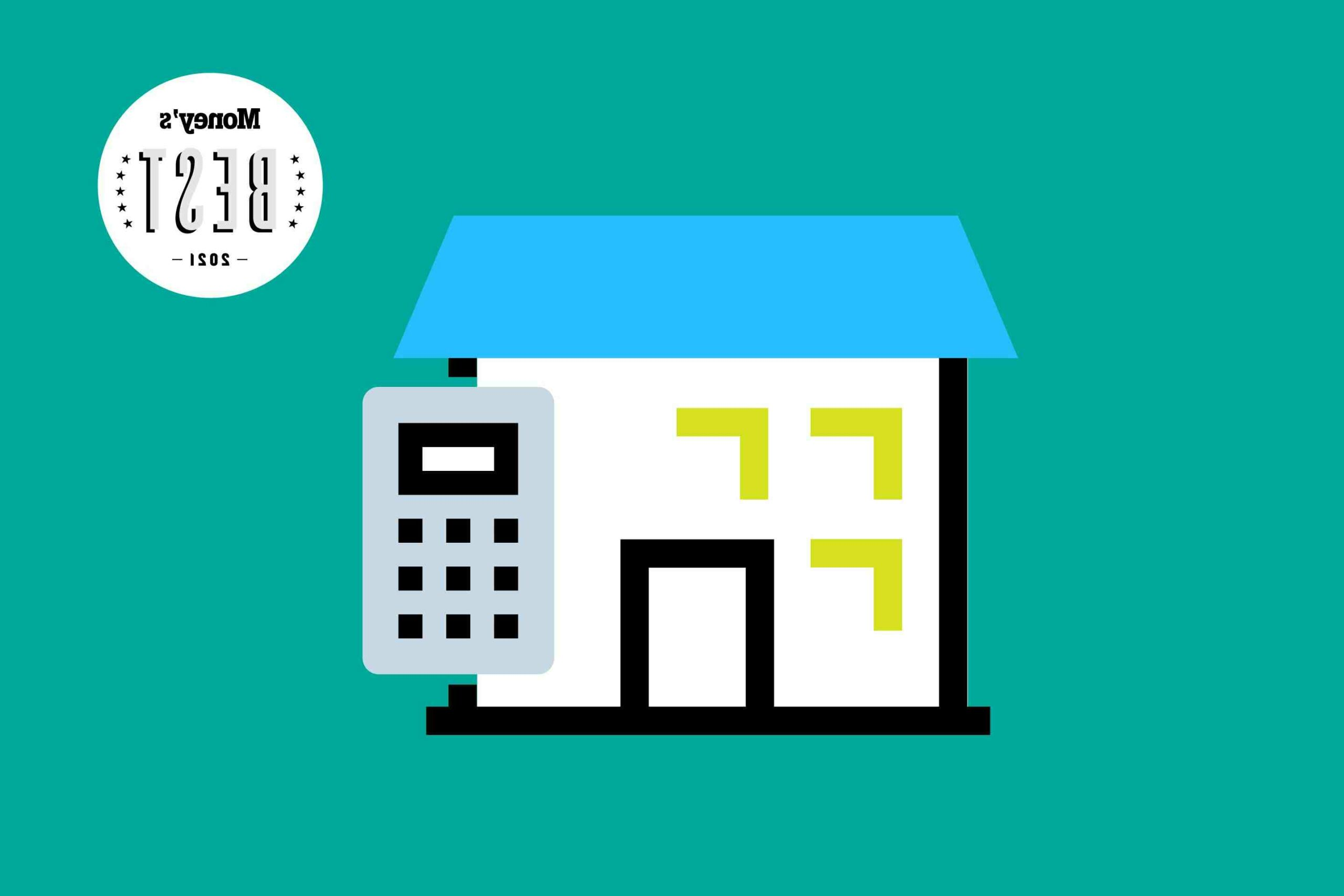 Comment refinancer un crédit