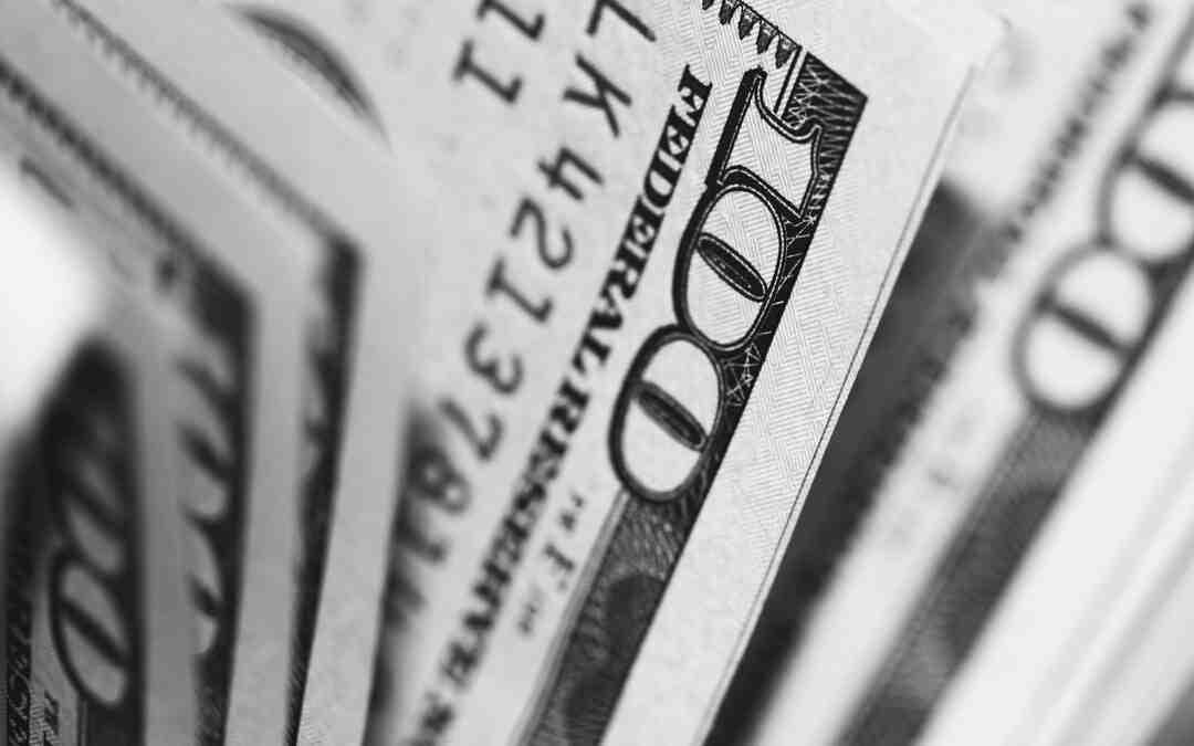 Comment trader sur le marché de devises en ligne