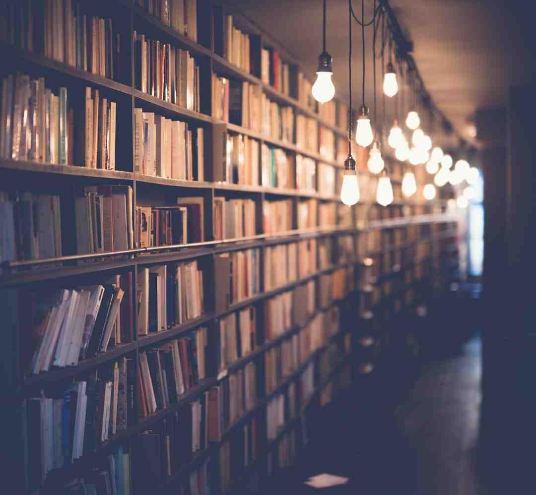Comment trouver un apprentissage