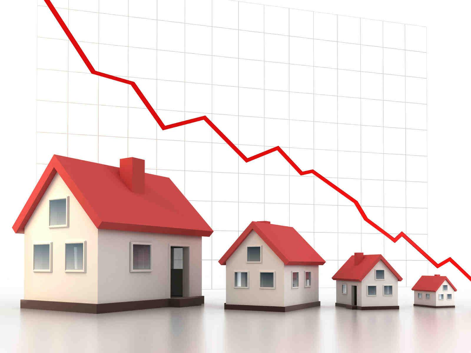 Quel salaire pour une belle maison ?