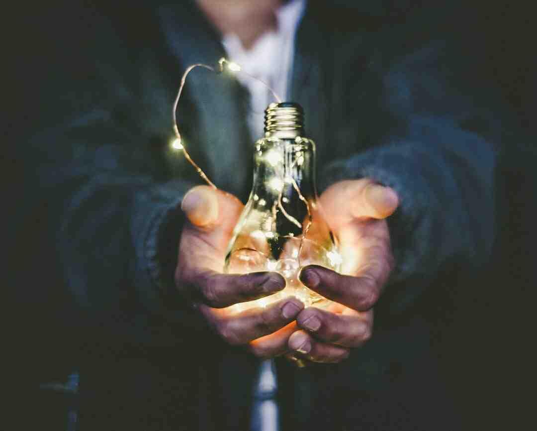 Quels sont les différents modes de financement des entreprises ?
